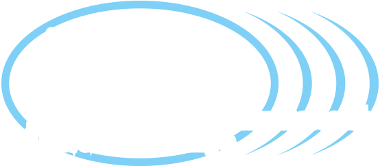 Institute for Cosmic Ray Research<br>The University of Tokyo