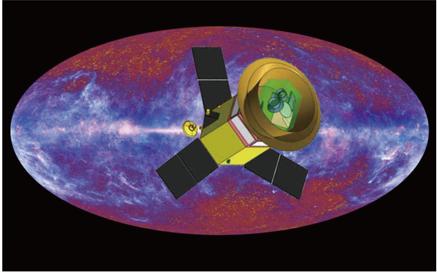 春の一般講演会「宇宙の始まりについて考える」