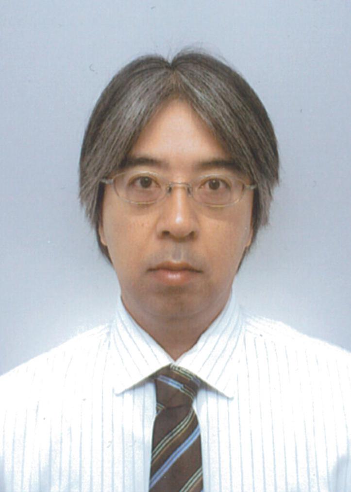 竹田 成宏