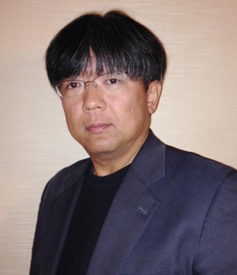 MIYAKAWA, Osamu
