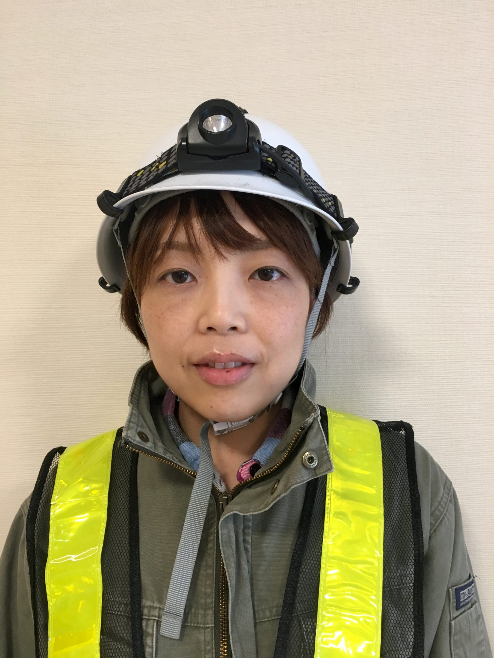 KOKEYAMA, Keiko