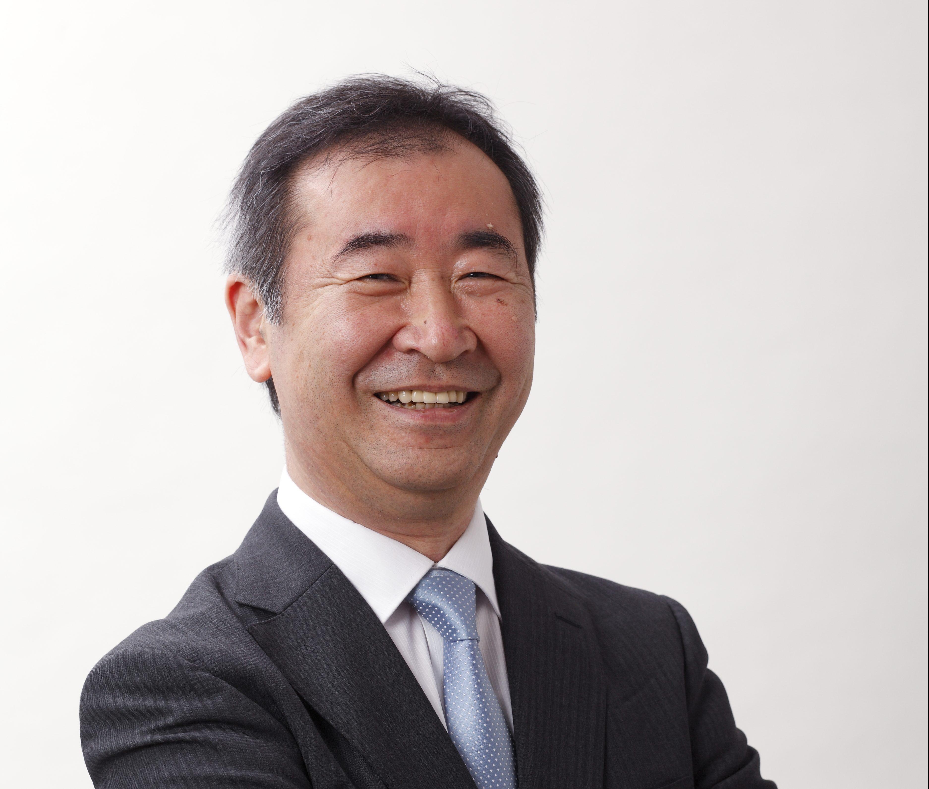 梶田 隆章