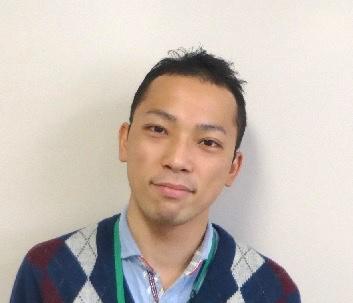 HARIKANE, Yuichi